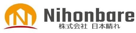 株式会社日本晴れ